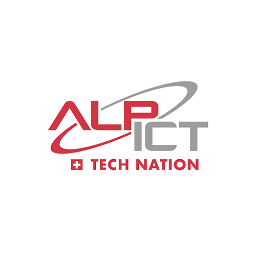 Alp ICT
