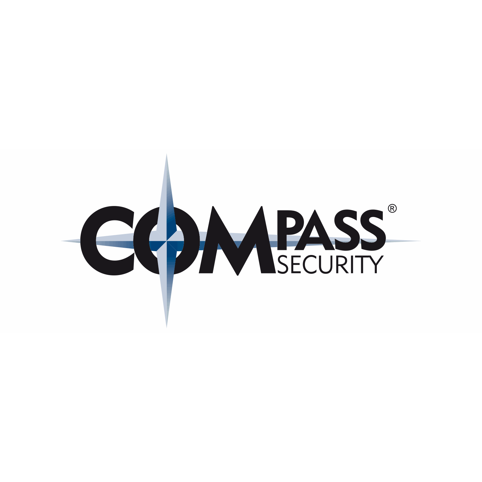 Compass Security