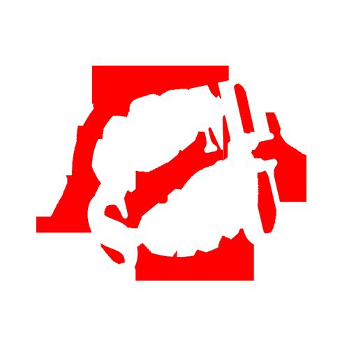 No Limit Secu