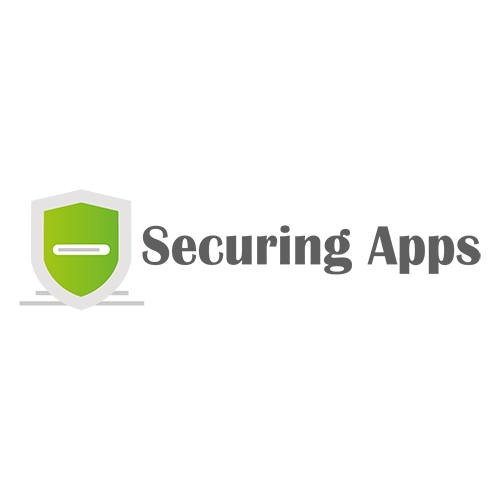 Securing Apps Sarl