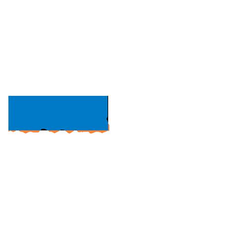 OneConsult