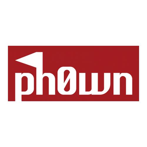 phOwn