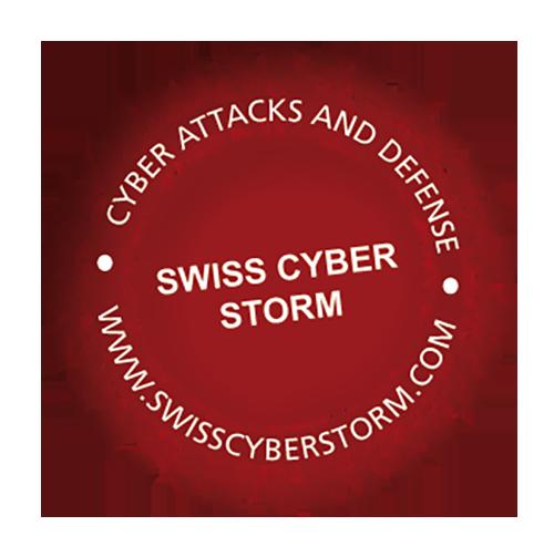 SwissCyberSotrm